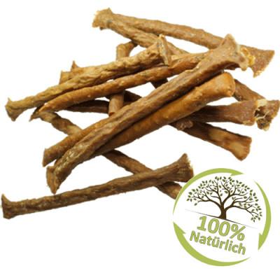 Lachs Sticks 100g